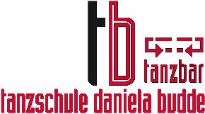 Tanzschule Daniela Budde