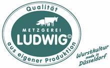 Metzgerei Ludwig