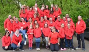 Kult und Tradition: Das Jugendwochenende in der Heidebrinkschule
