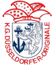 KG DUESSELDORFER ORIGINALE e.V.